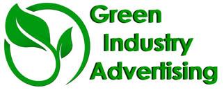 Green Industry Advertising